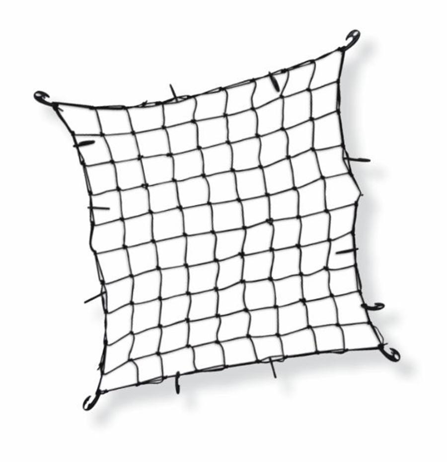 SportRack - SR9033 Roof Basket Net