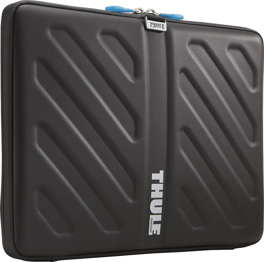 Thule - Gauntlet MacBook Sleeve