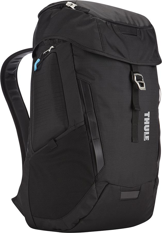 Thule - EnRoute Mosey Daypack BLACK
