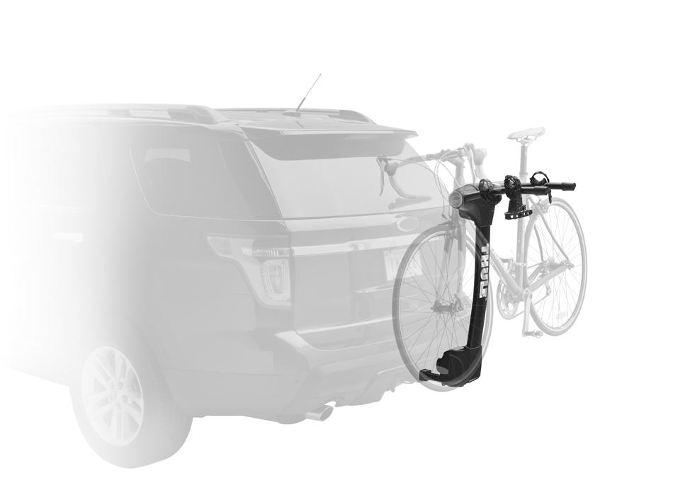 Thule 9028 Vetex 2 Bike