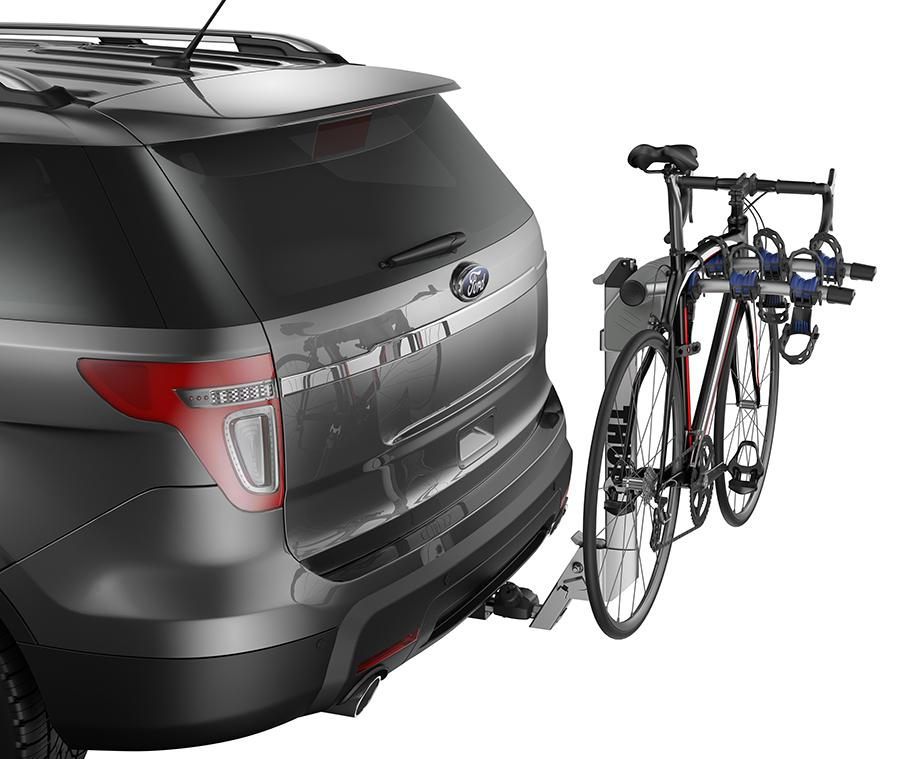 need car fortwo bike bicycle genuine second basic smart for racks rack itm
