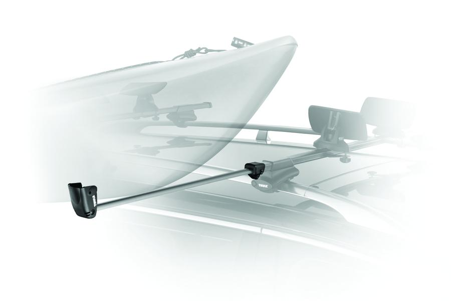 Thule - 847 Outrigger II