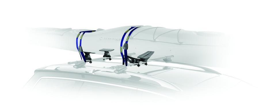 Thule - 883 Glide and Set