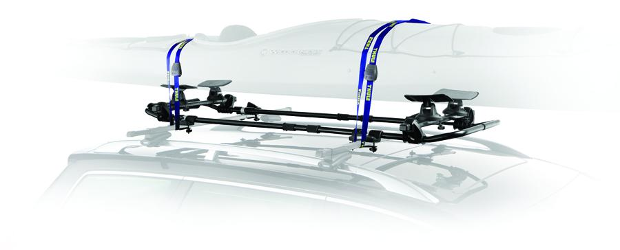 Thule - 887XT Slipstream
