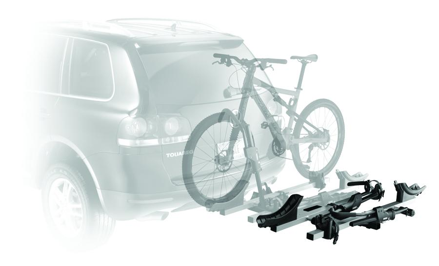Thule 918XTR T2 Bike Add-On