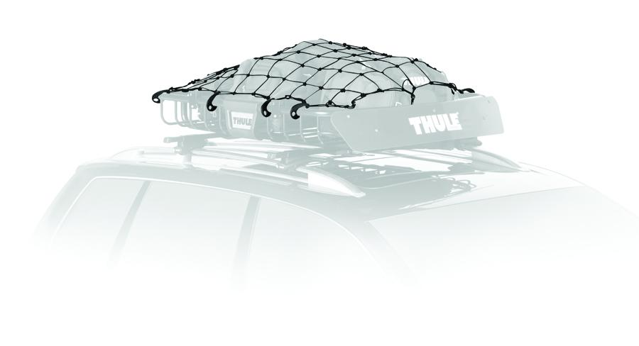 Thule - 692 Stretch Cargo Net