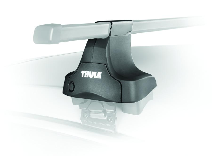 4802 - Thule Traverse Half Pack