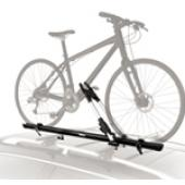 Thule - 599XTR Big Mouth