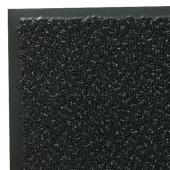 NOMAD 8850 ENTRANCE MAT 48X72 EBONY