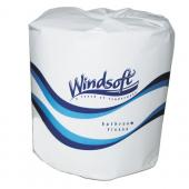 WINDSOFT T/T 4.1L 1Ply WHI 1000