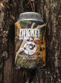 NEW!! ZWICKEY CAN COOZIE