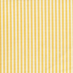 Waverly Timeless Ticking Canary