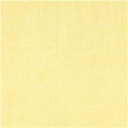 """Heritage House Super Voile Butter 118"""" Sheer"""