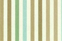 Waverly Line Up Latte fabric