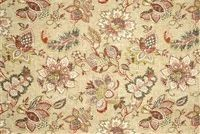 Covington Nobless French Lavender Fabric