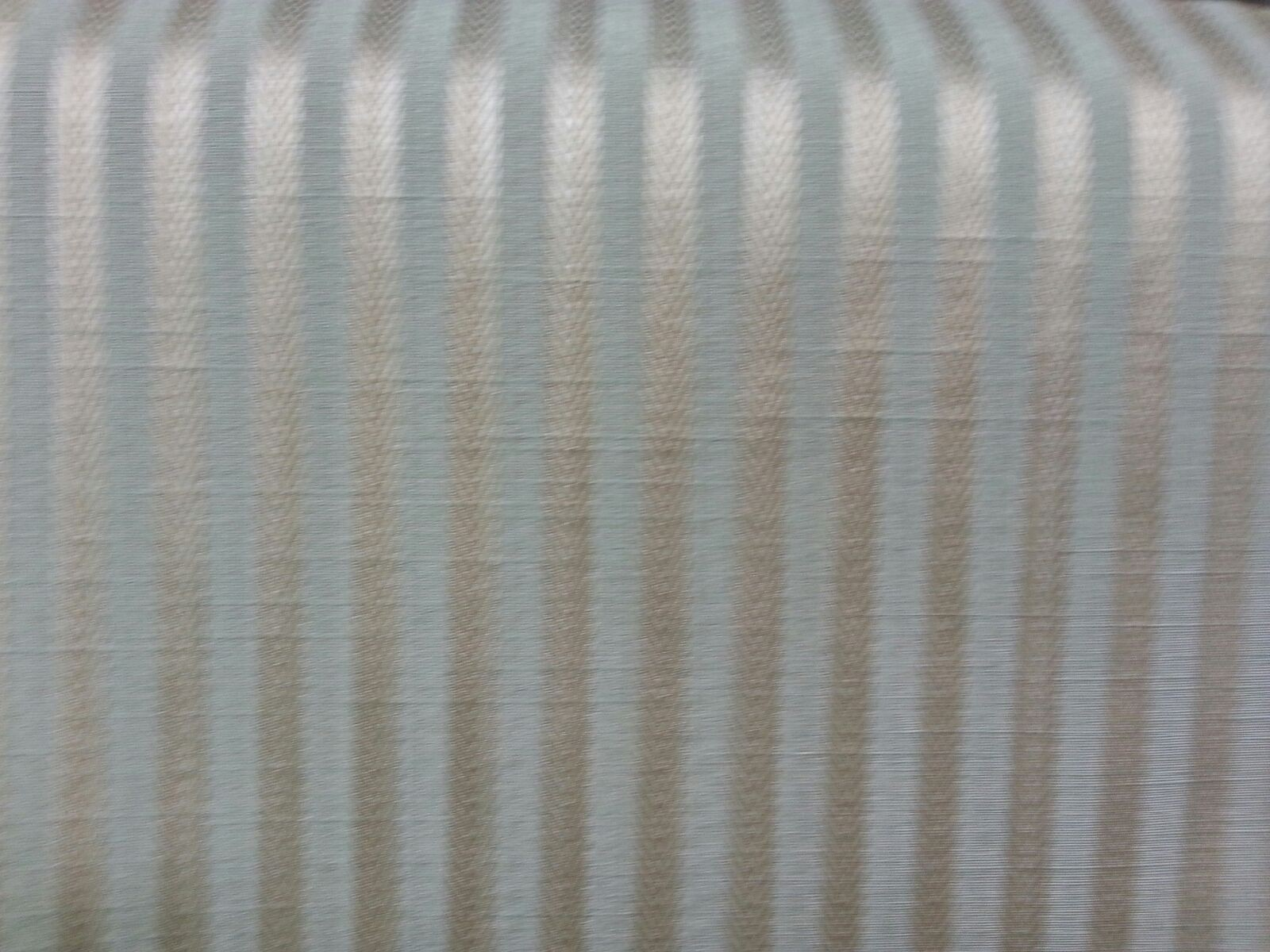Heritage Empire II Haze Tone On Tone Stripe Fabric