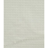 "Heritage House Agusta winter White 118 "" Sheer"