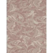 Robert Allen Knowles Bordeaux Fabric