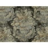 Covington Firenza Cindersmoke Fabric