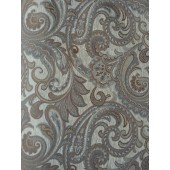 Culp Windmere Allspice Fabric