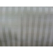 Heritage Empire II Winter White Tone On Tone Fabric