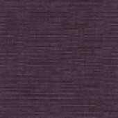 Visions Heavenly Plum Fabric