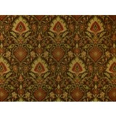 Covington Harrah Aubusson Fabric