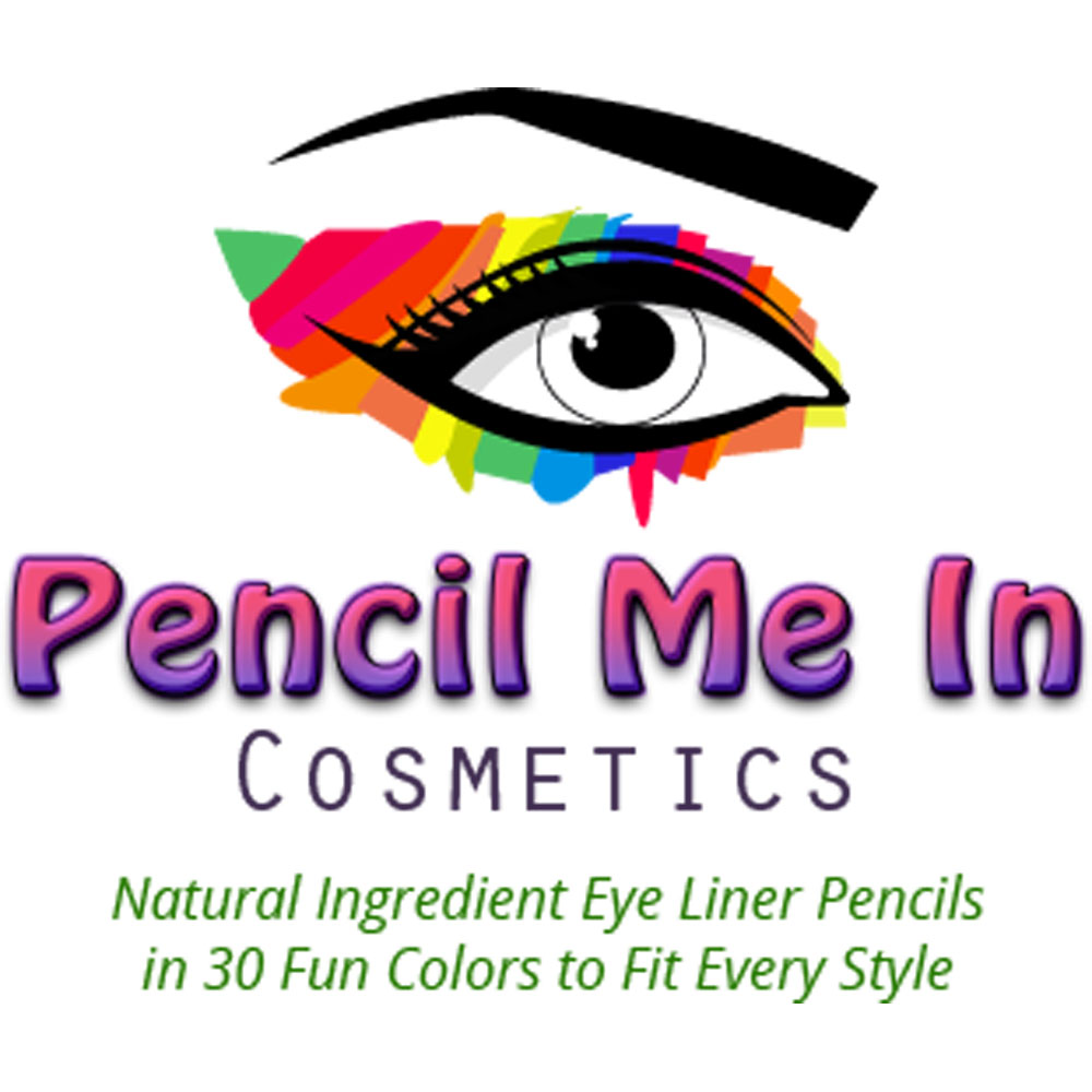 Pencil me in Catalog