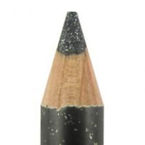 Jet Sparks Eye Pencil