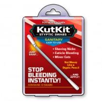 Barber Love® presents the KutKit