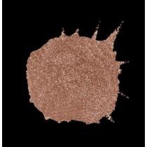 Brown Sugar Powder