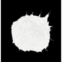 Secret Weapon Powder