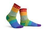 Solmate Socks Fifth Element