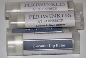 Periwinkles_Lip_Balm