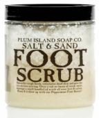 Plum_Island_Foot_Scrub