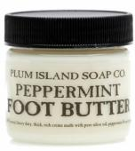 Plum_Island_Foot_Butter