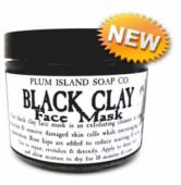 Plum_Island_Black_Clay_Mask