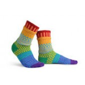 Solmate Socks Fifth Element