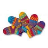 Solmate Firefly Infant Socks