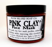 Plum_Island_Pink_Clay_Mask