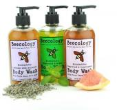 Beecology_Wash