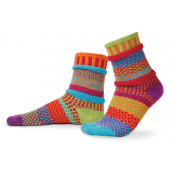 Solmate Socks Cosmos
