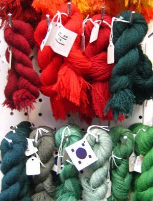 Epic Wool
