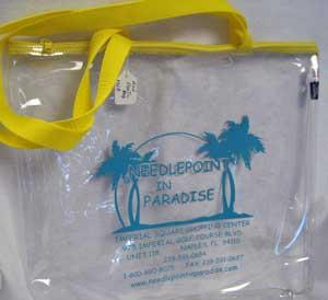 Paradise Bags