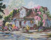 Gomshall Flower Shop