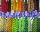 Vinyard Merino Wool