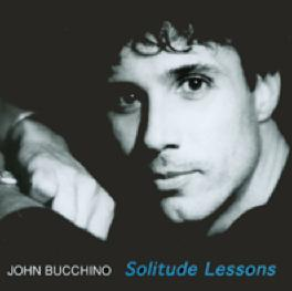 08 The List mp3 from Solitude Lessons