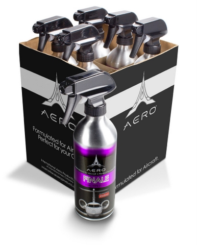 AERO  Bulk order pricing,   Click here
