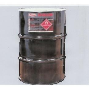 TORCO Racing Fuel Nitro Methane Drum 42 gal  - TORCO Racing