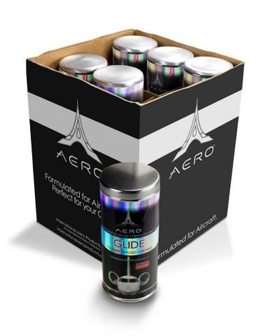 Aero Glide Case
